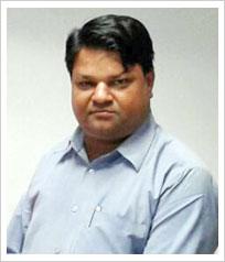 Shri Kapil Aggarwal